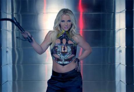britney-spears-work-b-12