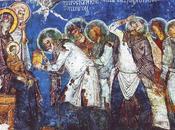 L'Épiphanie Manifestation Dieu pour tous