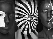 Black&White Beauties from Alexander Khokhlov