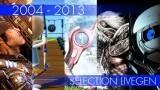 Séléction Livegen 2013 : Brido