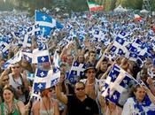 Pourquoi débats société virent l'hécatombe Québec?
