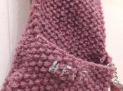 porte géant tricot
