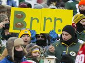 Sautons conclusions 49ers Packers