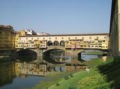 PONTE VECCHIO FLORENCE (Italie)