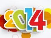 lundis Pourquoi avoir bonnes résolutions pour 2014