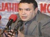 finances 2014 bouleverse système fiscal algérien (DGI)