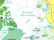 Géopolitique Arctique...un enjeu global