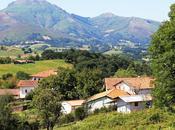 Zugarramurdi, hameau sorcières basques