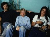 Concert inédit Nirvana