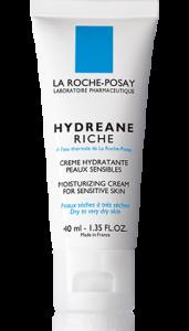 Crème hydratante Laroche-Posay