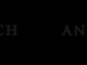 action détonante graphismes qualité console pour Archangel prochain Android