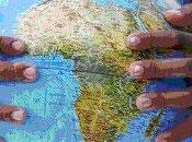 État gouvernance dans région centrafricaine