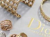 Joaillerie Collection Dior