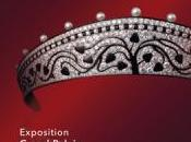 """""""Cartier, style l'histoire"""" irradie Grand Palais"""
