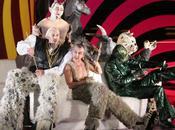 L'Opéra Bavière reprend Calisto Cavalli