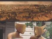 Publication premier essai musées Caraïbe