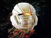 Saturn 4/10