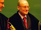 Intervention René Nouailhat pour éméritat