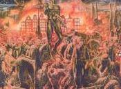 L'Anneau Nibelung Crépuscule dieux