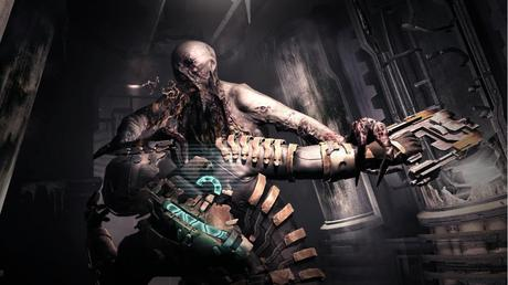 dead-space-2-playstation-3-ps3-023