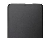 Disque externe Toshiba #soldes Amazon