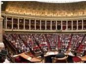 Sites sols pollués réforme inscrite dans ALUR rejetée l'Assemblée nationale