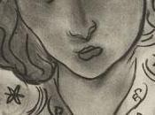 Exposition Matisse Picasso Belfort