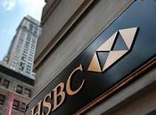 Fraude fiscale premières condamnations grâce fichiers HSBC