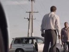 Nouvelle campagne sécurité routière Nouvelle-Zélande (Vidéo)