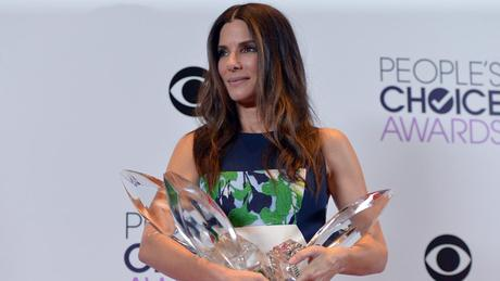 sandra-bullock-people-choice