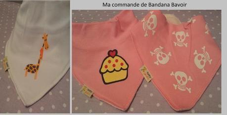 Bandana_bavoir