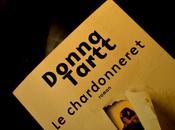 Donna TARTT, Chardonneret.