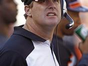 Gruden dirigera Redskins