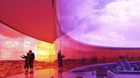 À vos agendas: JSBG a compilé pour vous les rendez-vous de l'art à ne pas manquer en 2014