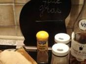 mange quoi demain foie gras canard