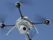 Revue presse business drone semaine 02-2014