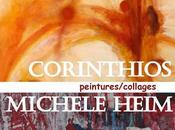 COLLAGE Michèle HEIM