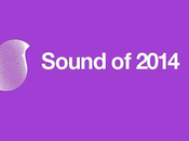 Smith remporte Sound 2014