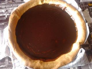 Tartechocolat3