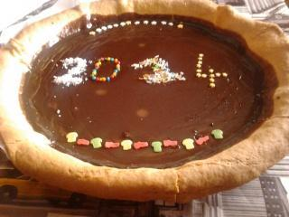 Tartechocolat1