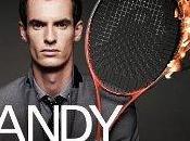 Open d'Australie Comment devenir champion Andy leçon