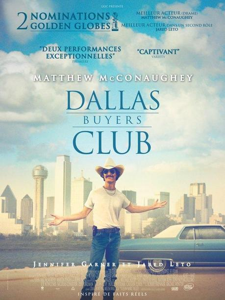 DALLAS-BUYERS-CLUB-Affiche-France