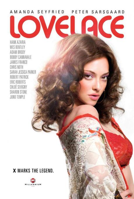 affiche-du-film-lovelace