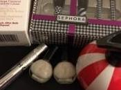 soldes Sephora.fr