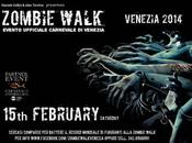Zombi Walk