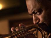 prendre avec sérieuses réserves: Jazz Times annonce décès trompettiste Campbell