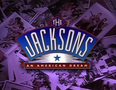 the-jackson-an-american-dream