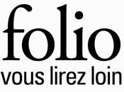 prochaines parutions chez Folio [février 2014]