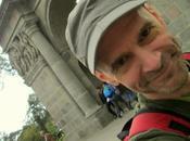 Quito, sept plus tard