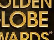 Golden Globes 2014 cérémonie direct soir Ciné